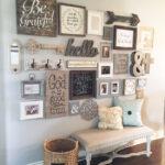 Rustic Decorating Ideas